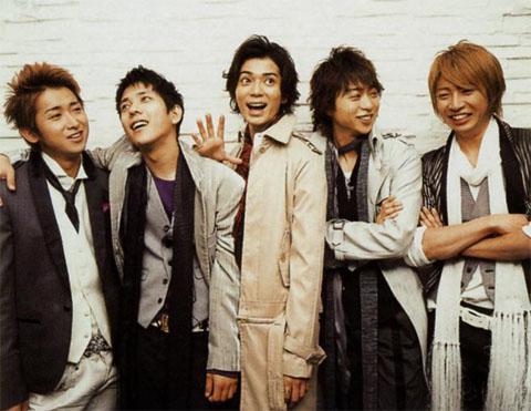Arashi_6585